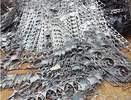 惠州CNC鋁渣回收、惠州鋁屑回收、惠州舊金屬回收