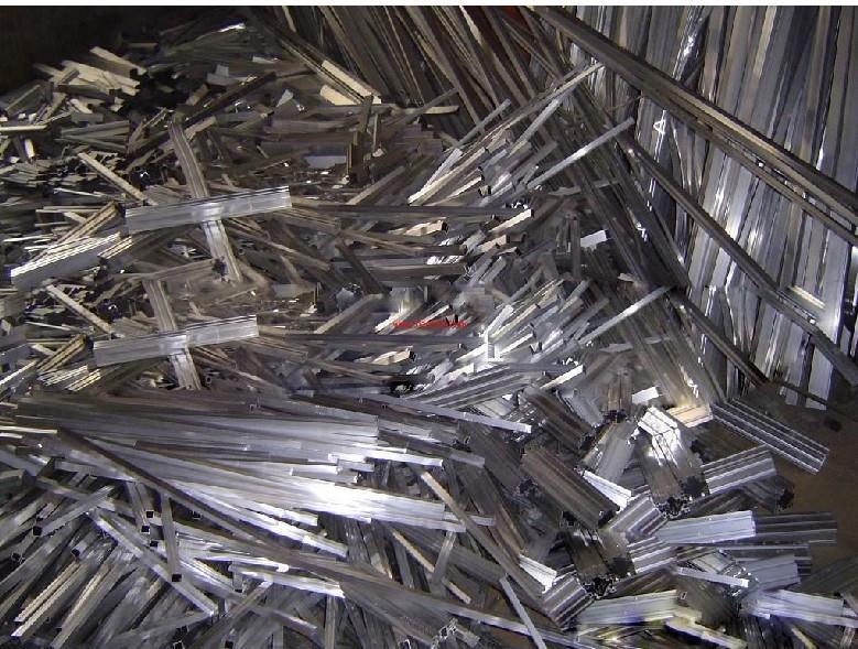 惠州廢鋁回收--惠州铝渣回收-惠州旧物资回收公司