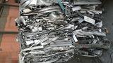 惠州廢鋁收購、惠州舊金屬回收