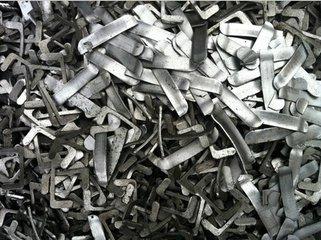 惠州廢鋁回收、惠州废铝、惠州旧金属回收冶炼公司