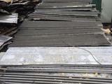 惠州廢鋁回收公司