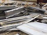 惠州廢鋁回收