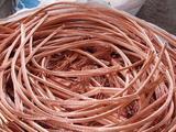 廢銅絲回收