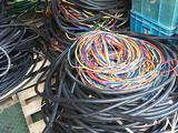 廢電纜回收